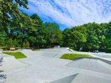 /skateparks/germany/zwickau-skatepark/